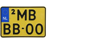 Motor (210x143)